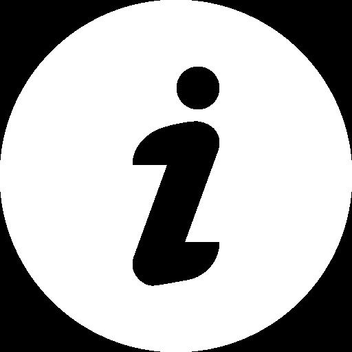 user-circle