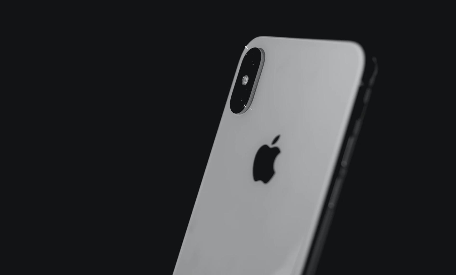 iphone-generic